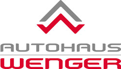 AUTOHAUS_WENGER_web