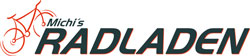 Radladen-Logo-web