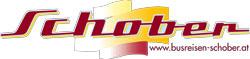 Schober-Logo-web