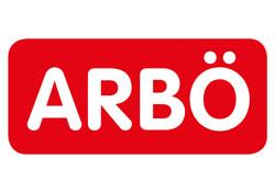 arboe-logo-web